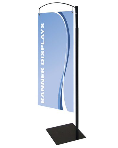 We offer a variety of unique display options.